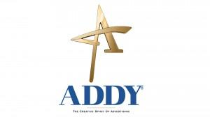 Addy Logo