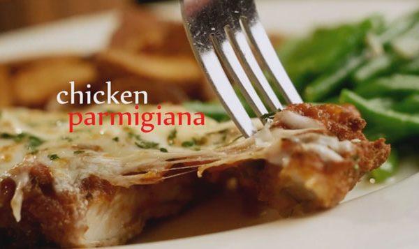 florentinas-fresh-dining-tv-commercial