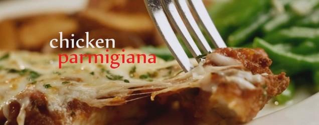 Florentina's Ristorante Italiano: Fresh