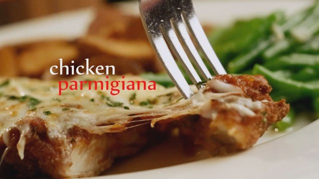 florentinas-fresh-dining-tv-commercial