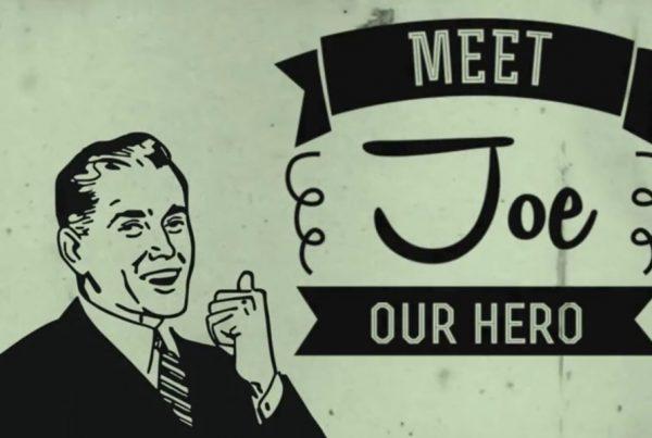 meet-joe-portfolio
