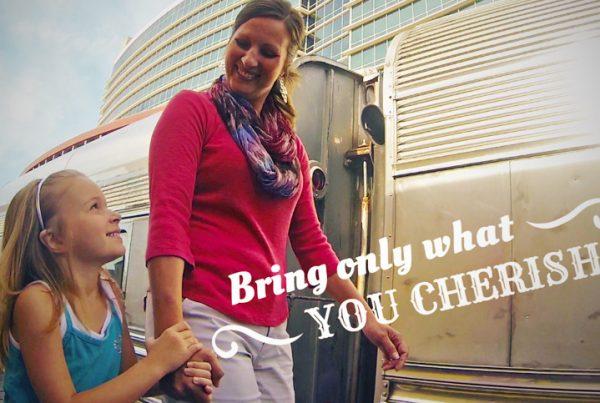 tourism marketing sizzle reel for Branson CVB
