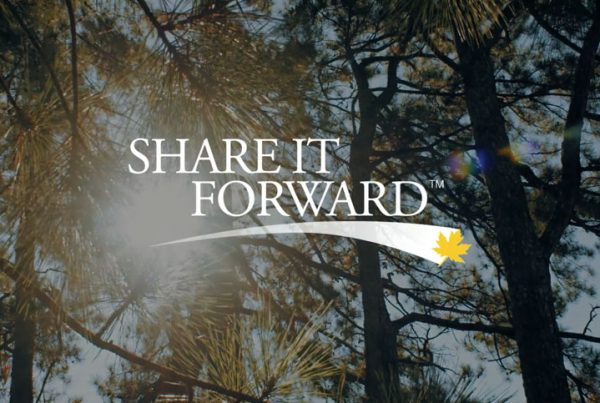 share-it-forward-logo