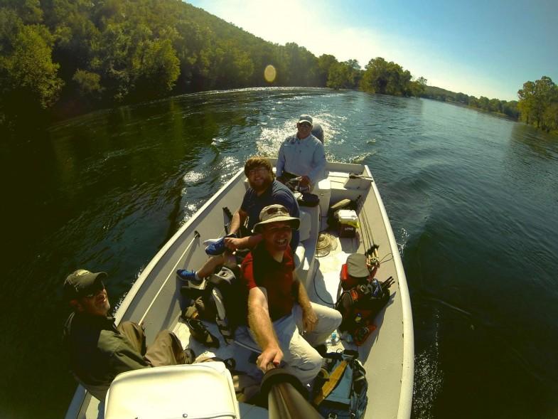 Jason-and-crew-fly-fishing-2016-everglow