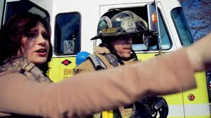 Fire department recruiting video Western Taney County MO - Everyday Hero