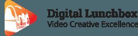 Digital LunchBox